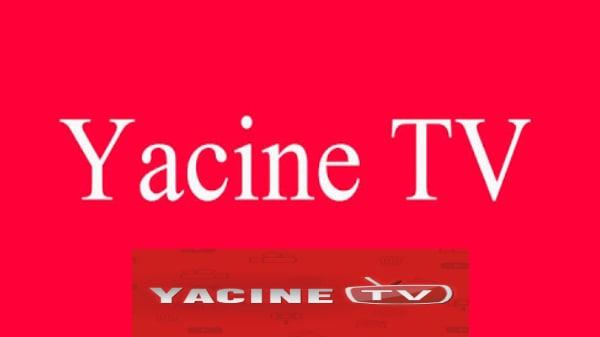 تحميل تطبيق ياسين تيفي yacine tv apk اخر اصدار للاندرويد 2020