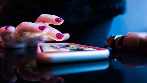 افضل التطبيقات المجانية للأيفون والأندرويد تحتاجهم في حياتك اليومية