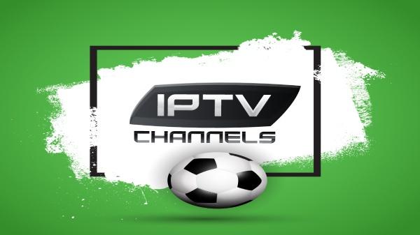 مولد القيصر IPTV أفضل مولد في العالم يومي ومتجدد باستمرار