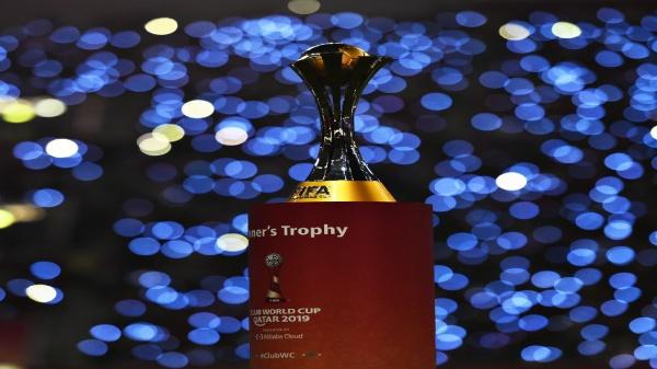 القنوات الناقلة لكأس العالم للأندية 2021 بقطر مع الترددات على جميع الأقمار