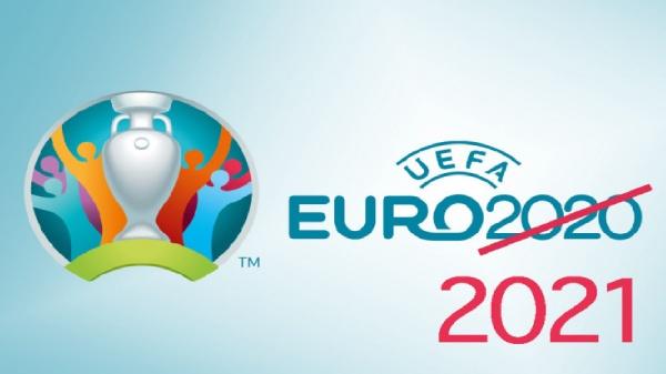 القنوات الناقلة ليورو 2021 مجانا والمكسورة على أسترا وجميع الأقمار مع الترددات